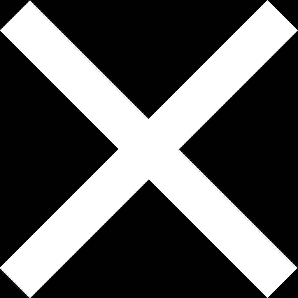 Österreichisches Handwerk