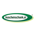 buschenschank.at
