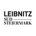 Leibnitz Südsteiermark