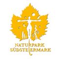 Naturpark Südsteiermark