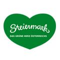 Steiermark Das Grüne Herz Österreichs
