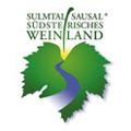 Sulmtal Sausal Südsteirisches Weinland